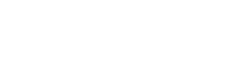 Reshot navbar logo